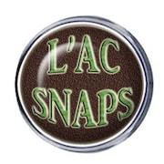 LacSnaps