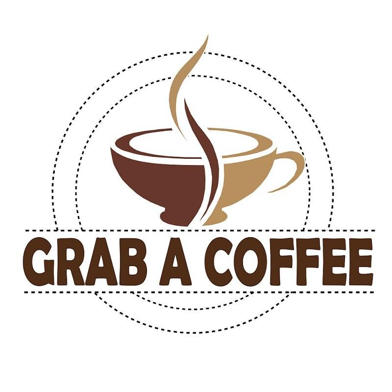 grabacoffee