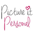 PictureItPersonal