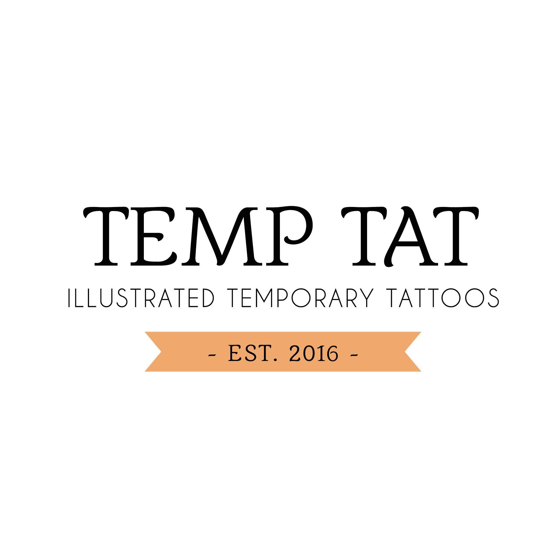 tatouage de tr fle tatouage tatouage tr fle porte bonheur. Black Bedroom Furniture Sets. Home Design Ideas