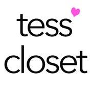 TessCloset