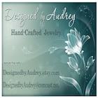 DesignedByAudrey