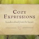 CozyExpressions