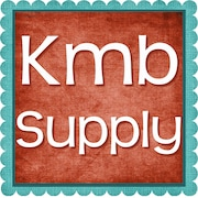 KmbSupply