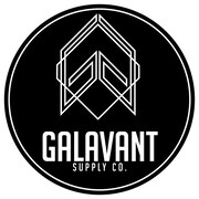 GalavantSupplyCo