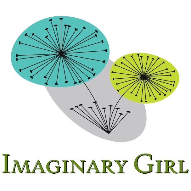 imaginarygirl