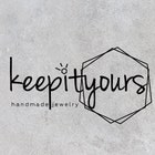 keepityours