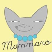 Mannarobeads