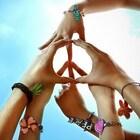 peaceloveandartshop