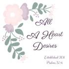 AllAHeartDesires