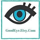 GoodEye