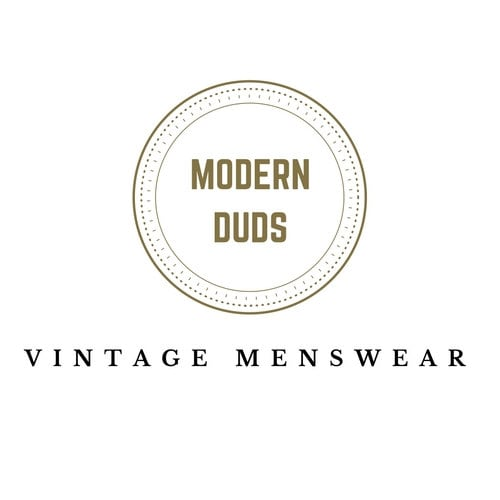 ModernDuds