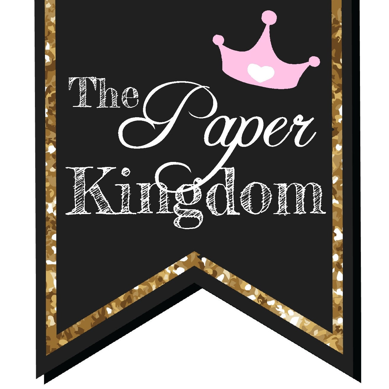 thepaperkingdom