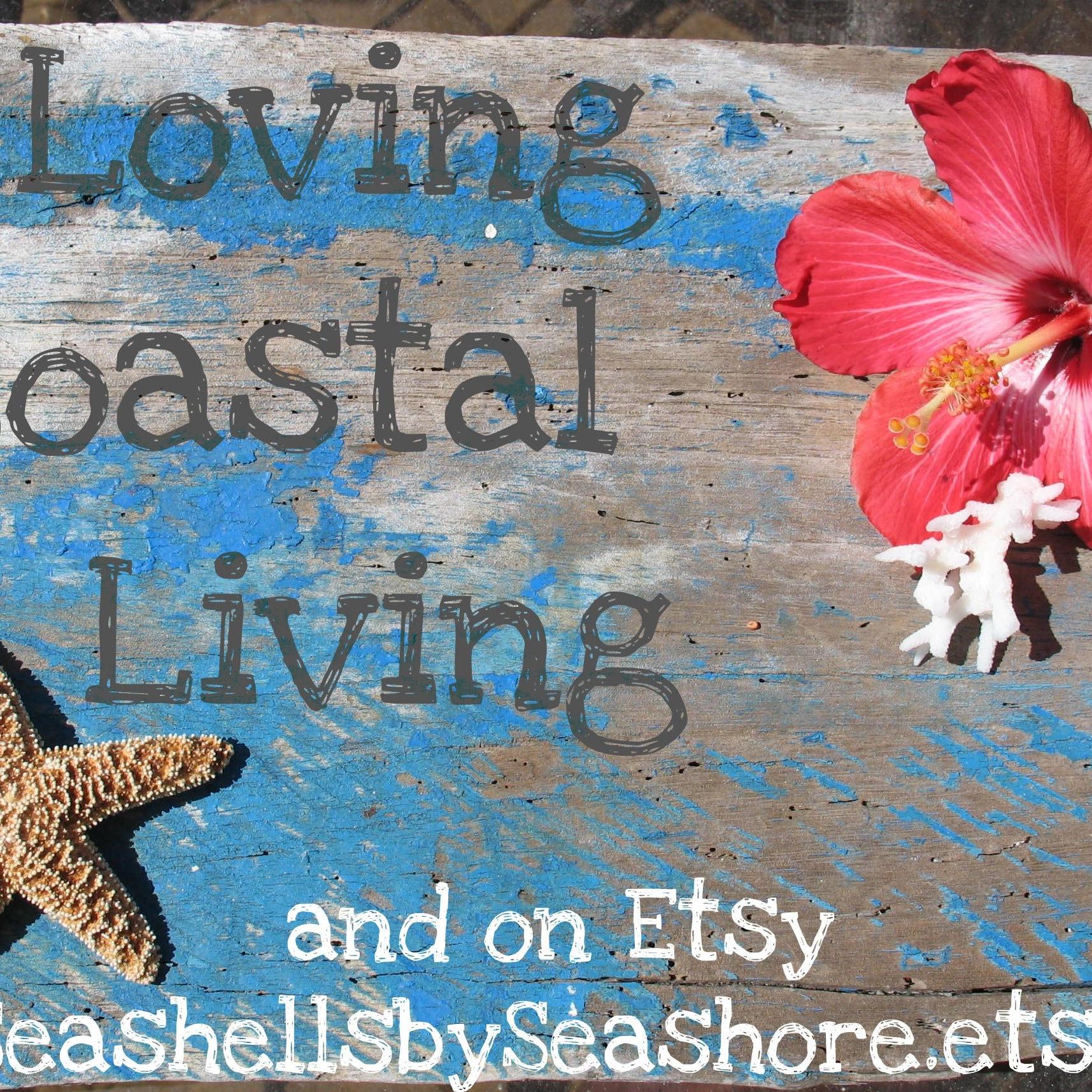 seashellsbyseashore