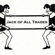JackaTrades