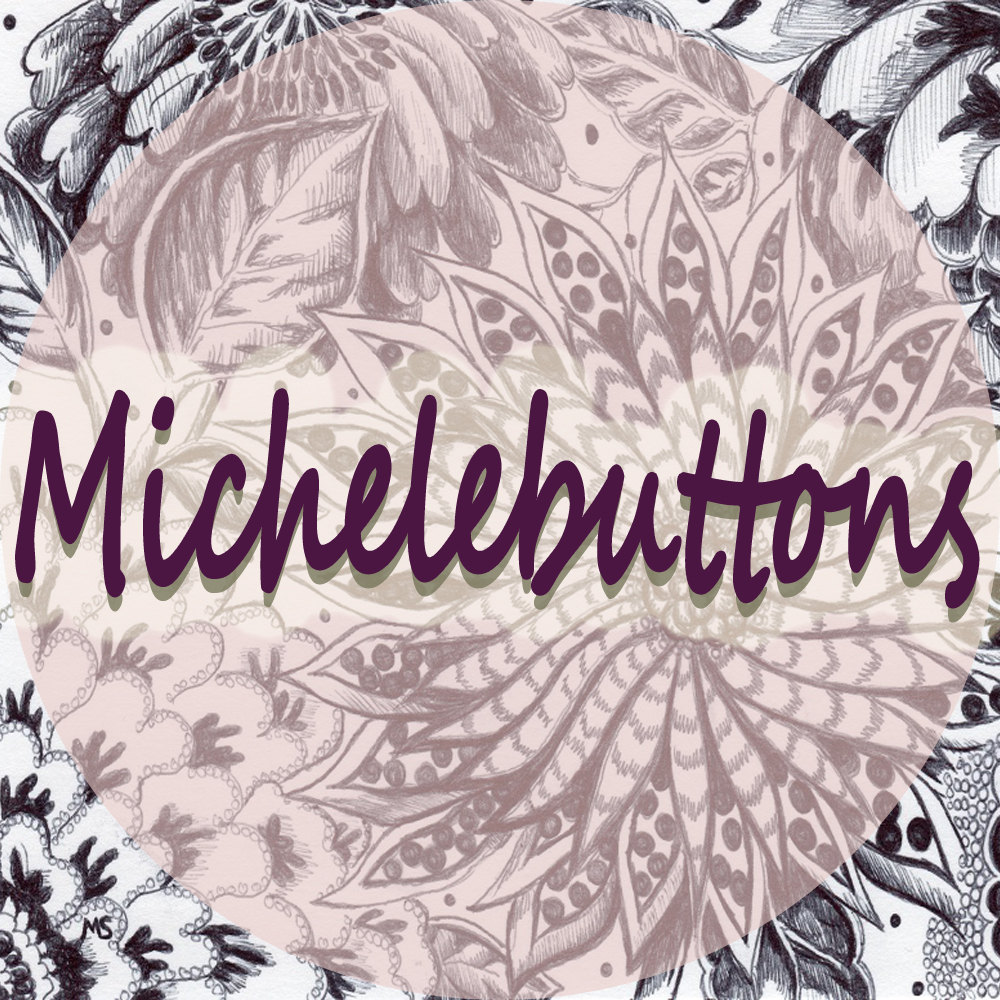 inspired art handwoven textiles home decor von michelebuttons. Black Bedroom Furniture Sets. Home Design Ideas