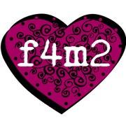 fun4me2
