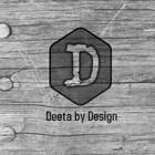 DeetabyDesign
