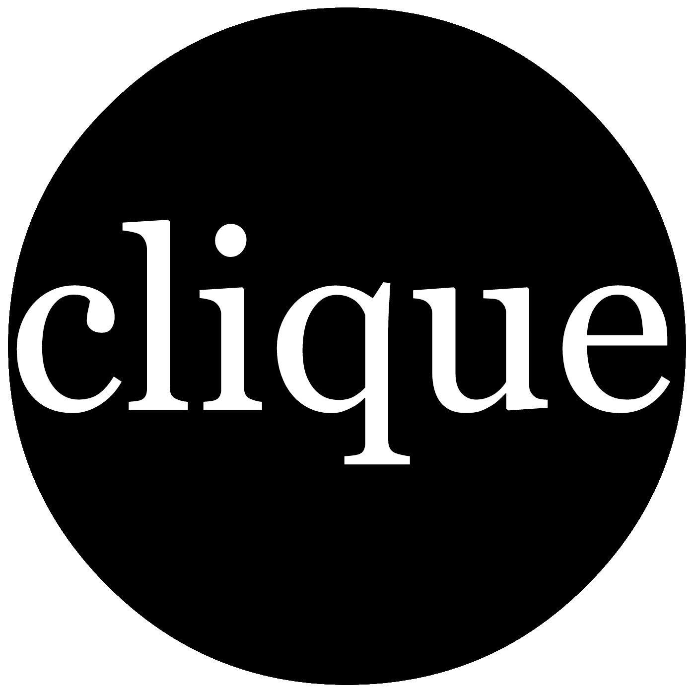 Clique Boutique Style & Elegance for Apple von Cliqueshops auf Etsy
