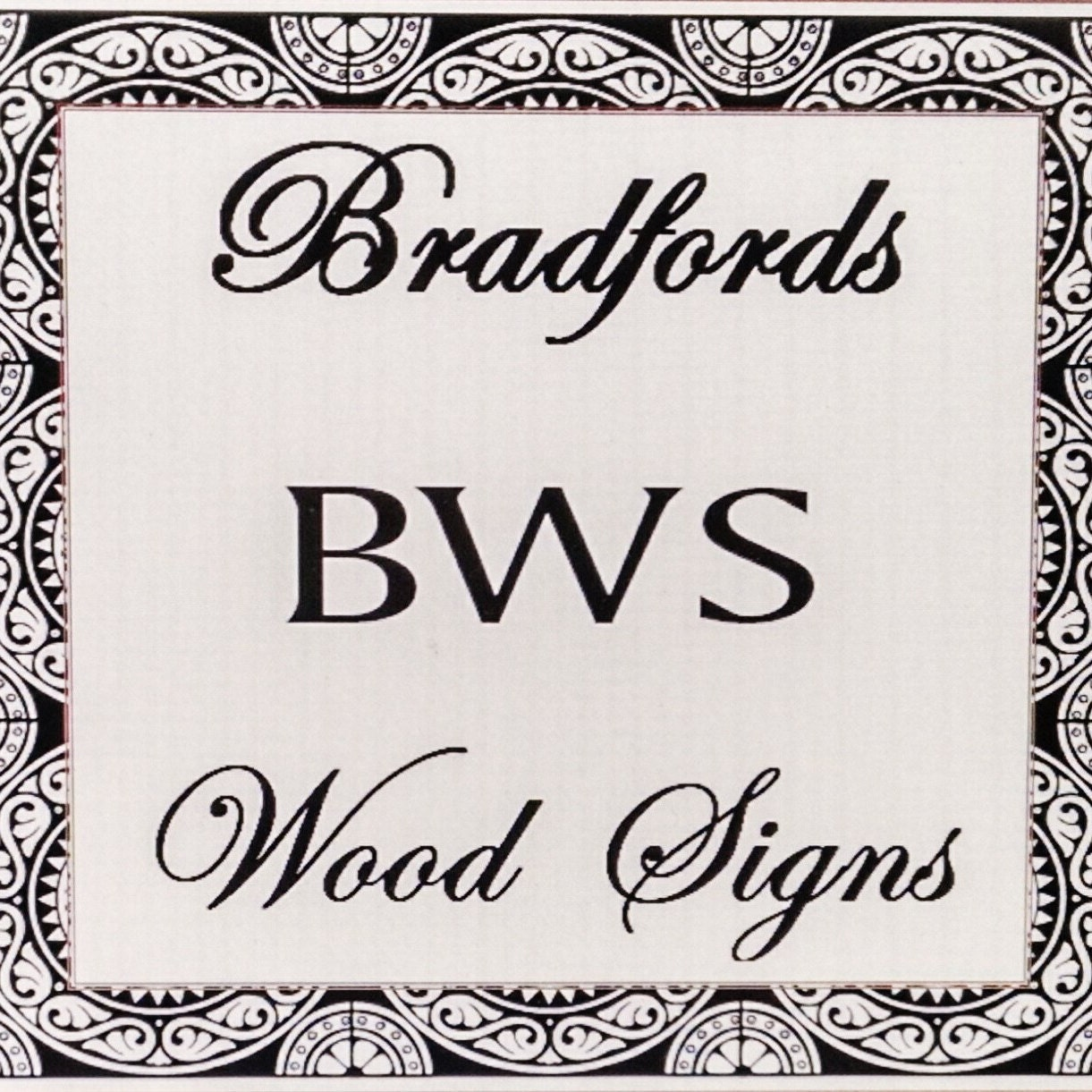 Custom WOOD Sign with your words/ Personalized Wall Art/ White