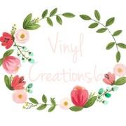VinylCreations6