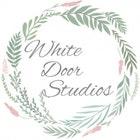 WhiteDoorStudios