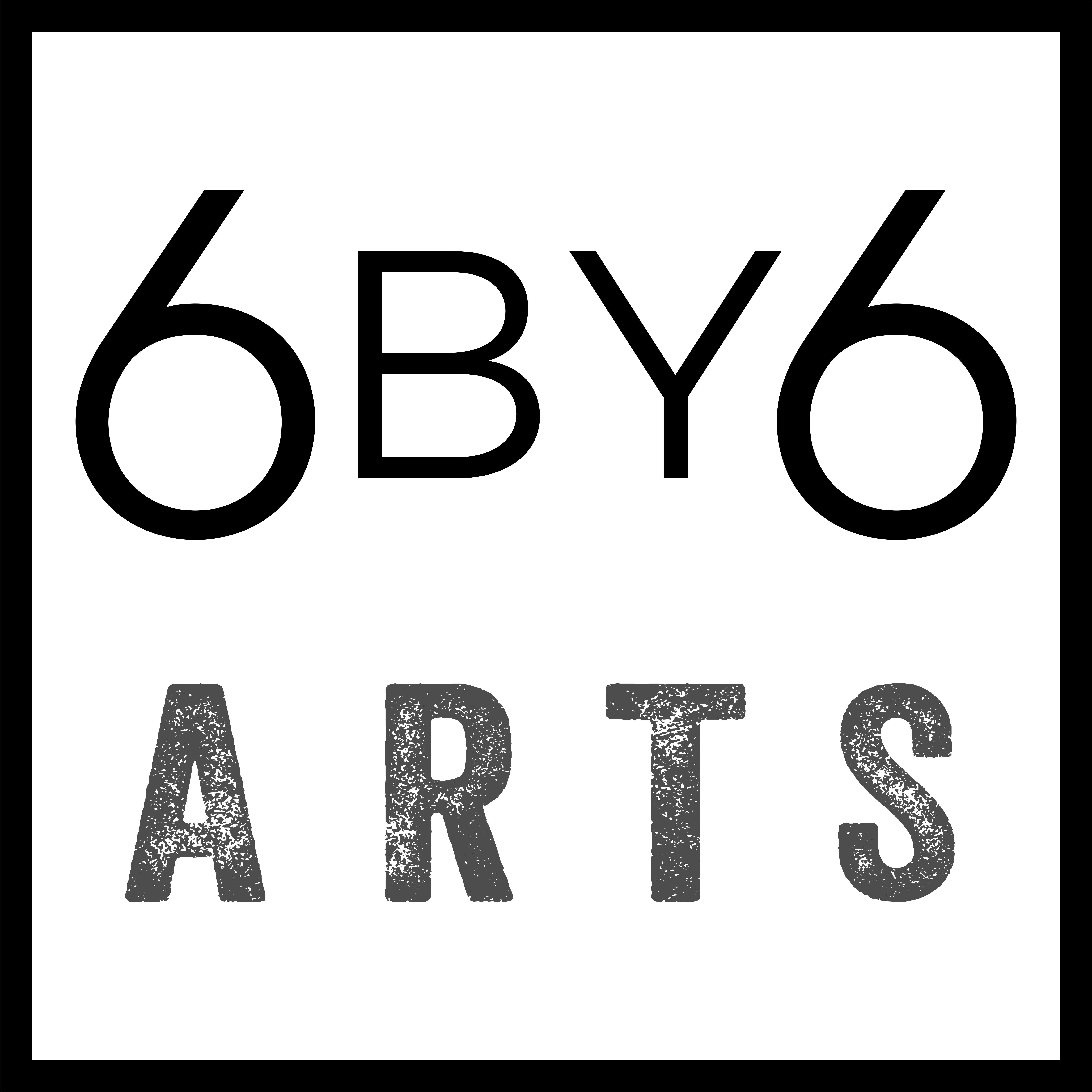 6by6Arts