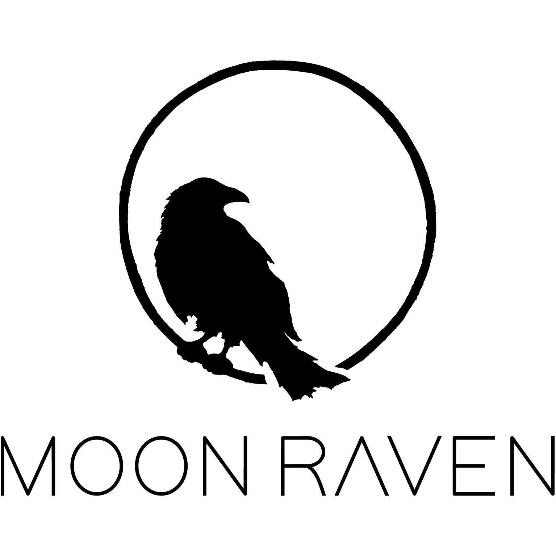 Moon Raven Designs von mrd74 auf Etsy