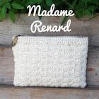 MadameRenard