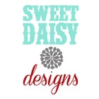 SweetDaisyDesigns