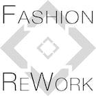 fashionrework