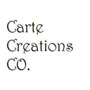 CarteCreationsCo