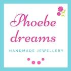 Phoebedreams