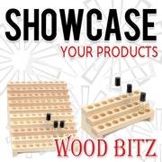 woodbitz