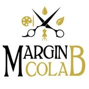 MarginColabSupplies