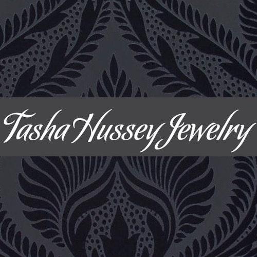 TashaHusseyJewelry