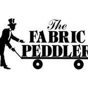 TheFabricPeddler