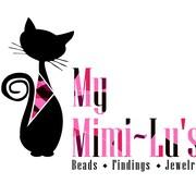 MyMimiLus