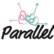 ParallelProducts