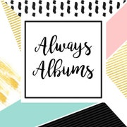 AlwaysAlbumsLLC