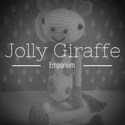 JollyGiraffeEmporium
