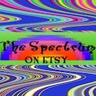 TheSpectrum