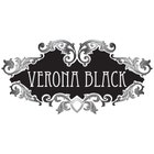 VeronaBlack