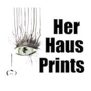 HerHausPrints