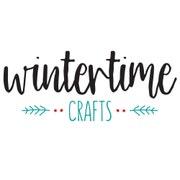 WintertimeCrafts