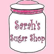 SarahsSugarShop