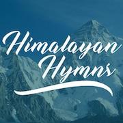 HimalayanHymns