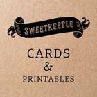 SweetkeetleCards
