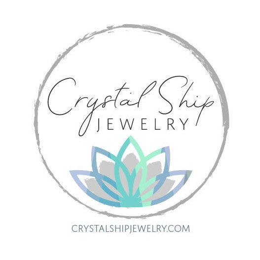 CrystalShipJewelry