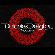 DutchiesDelights